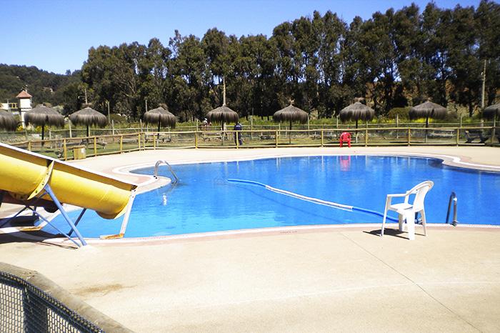 Construccion-de-piscinas-publicas-splash-2