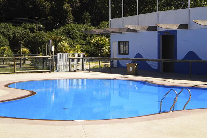 Construccion-de-piscinas-publicas-splash-3