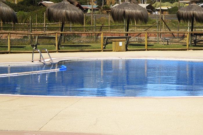 Construccion-de-piscinas-publicas-splash-4