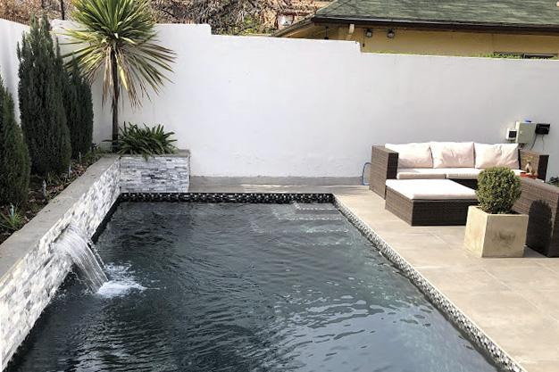 Construccion-de-piscinas-splash-piscinas-3