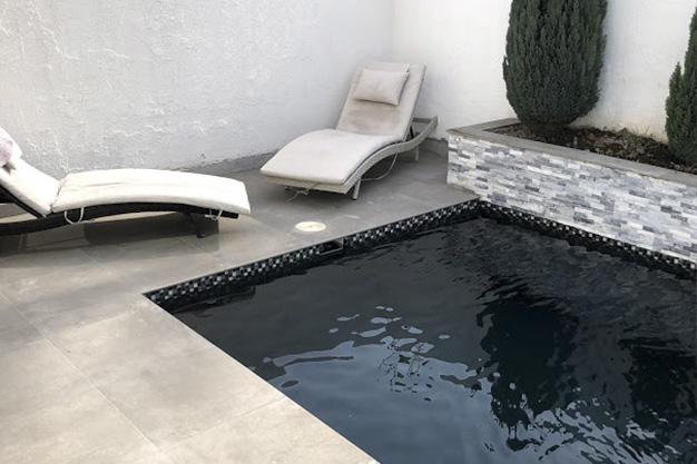 Construccion-de-piscinas-splash-piscinas-4