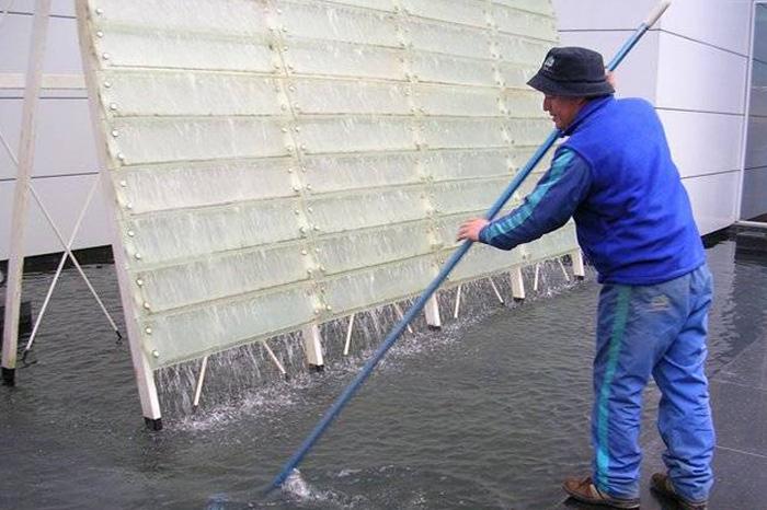 Mantencion-de-espejos-de-agua-Splash-1