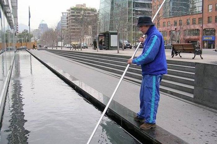 Mantencion-de-espejos-de-agua-Splash-2