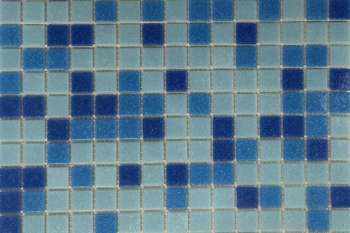 Mosaicos-para-piscinas-Splash-1