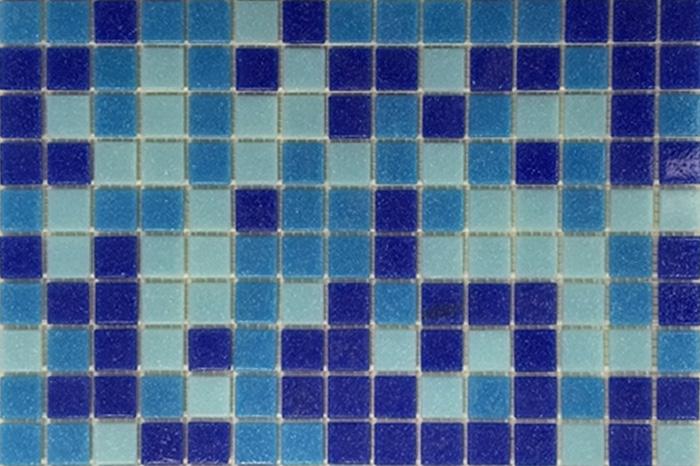 Mosaicos-para-piscinas-Splash-4