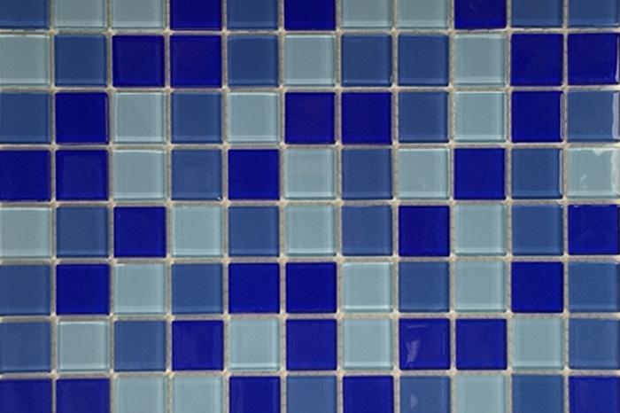 Mosaicos-para-piscinas-Splash-5