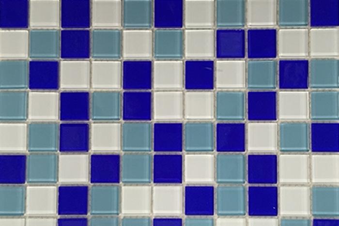 Mosaicos-para-piscinas-Splash-6