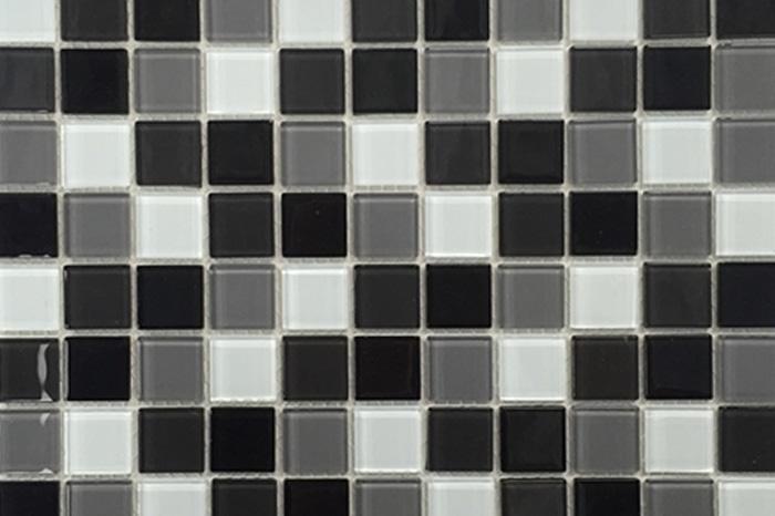 Mosaicos-para-piscinas-Splash-7