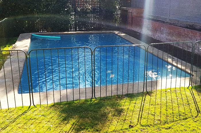 Remodelacion-de-piscinas-Splash-1