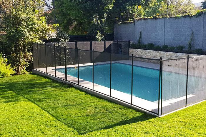 Remodelacion-de-piscinas-Splash-2