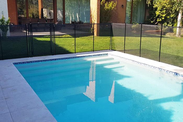 Remodelacion-de-piscinas-Splash-3