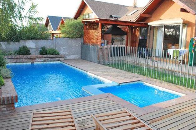 construccion-de-piscinas-particulares-splash-1