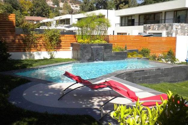 construccion-de-piscinas-particulares-splash-2