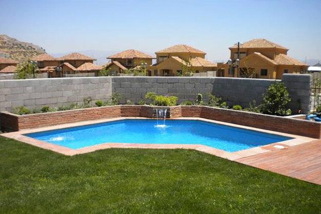 construccion-de-piscinas-particulares-splash-4