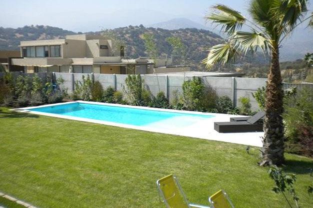 construccion-de-piscinas-particulares-splash-5
