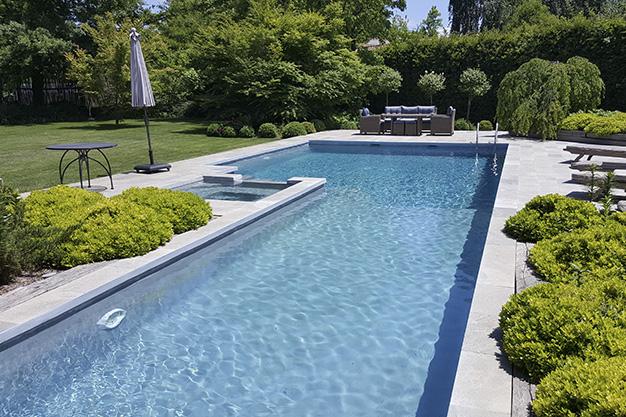 construccion-de-piscinas-particulares-splash-6