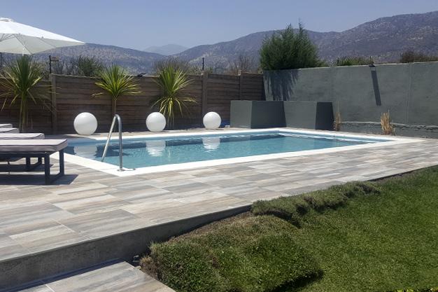 construccion-de-piscinas-particulares-splash-7