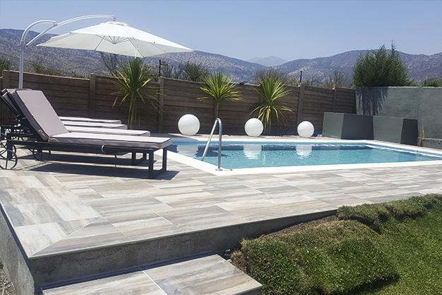 Bordes-para-piscinas-Splash-4