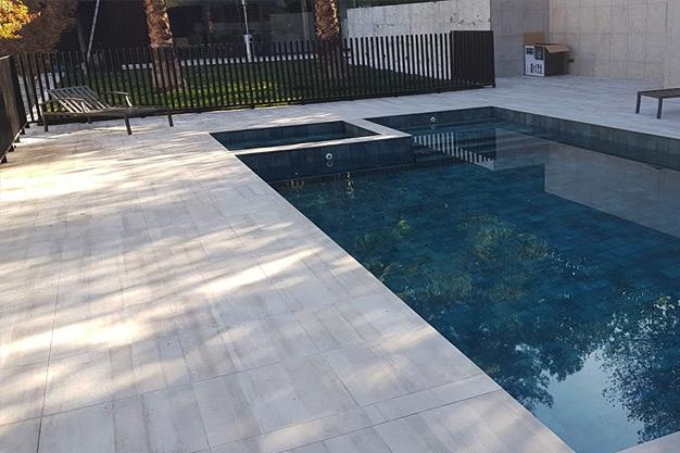 Bordes-para-piscinas-Splash-5