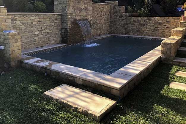 Construccion-de-piscinas-splash-piscinas-5