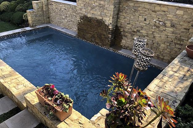Construccion-de-piscinas-splash-piscinas-6