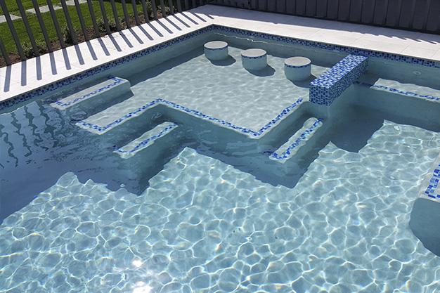 Construccion-de-piscinas-splash-piscinas-8