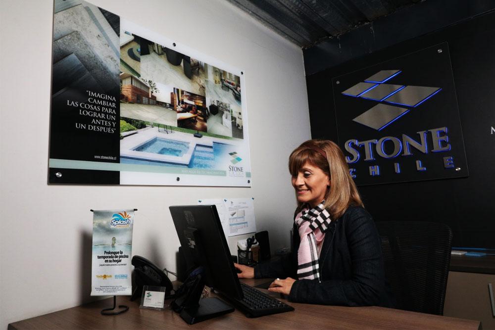 Visita-Showroom-Piscinas-Splash-Las-Condes-8