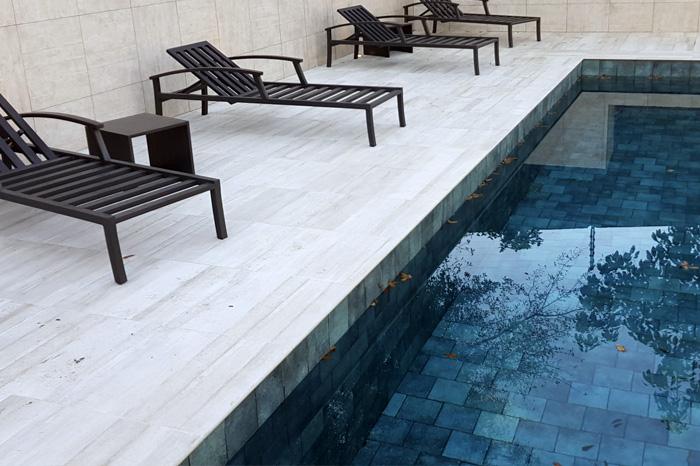Deck-de-porcelanato-para-piscinas-Splash-1