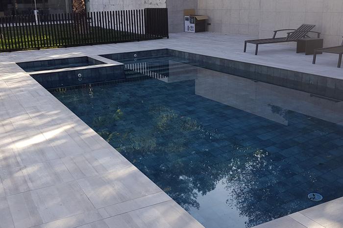Deck-de-porcelanato-para-piscinas-Splash-2