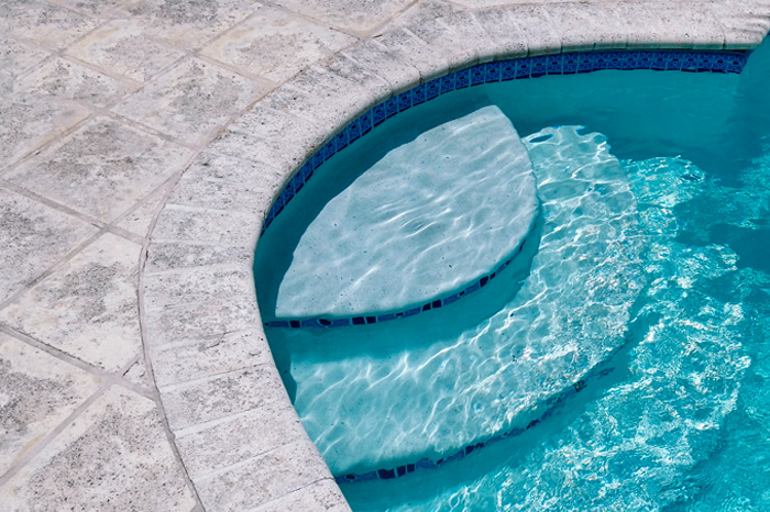 Diamont-Brite-para-piscinas-Splash-3