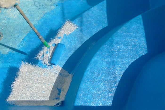 Revestimiento-piscinas-fibra-de-vidrio-Splash